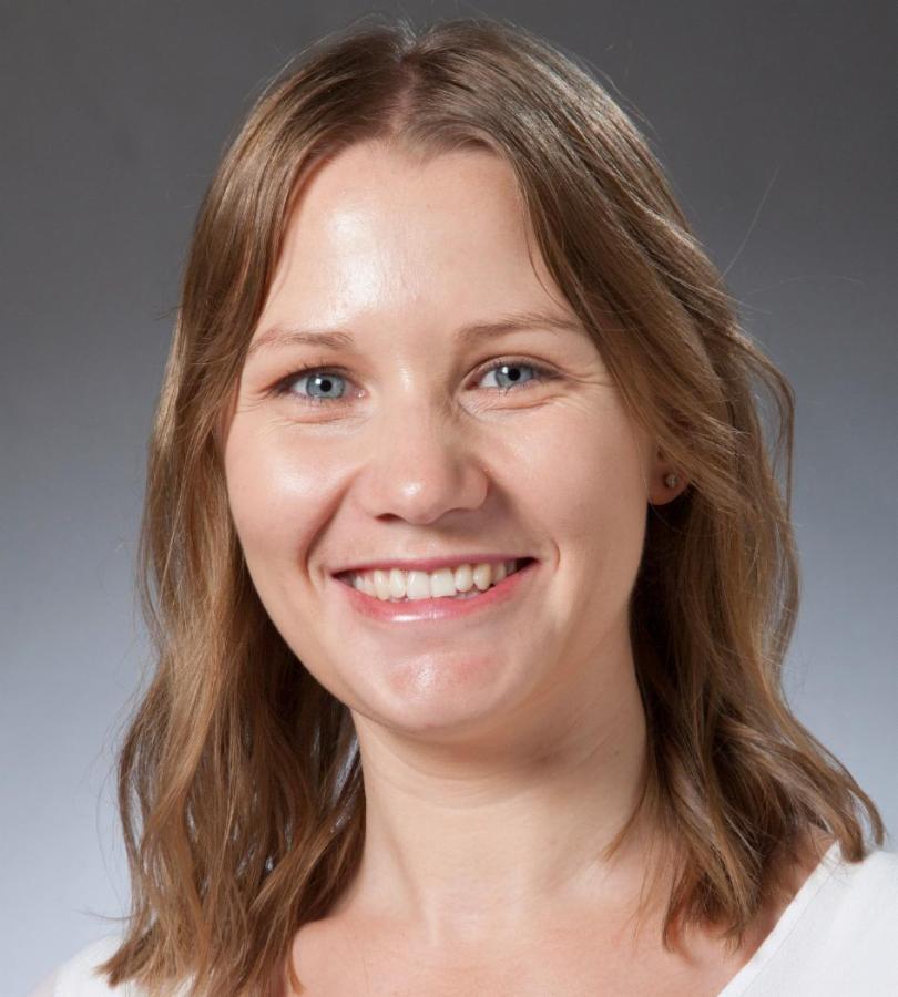 Sarah Tabak