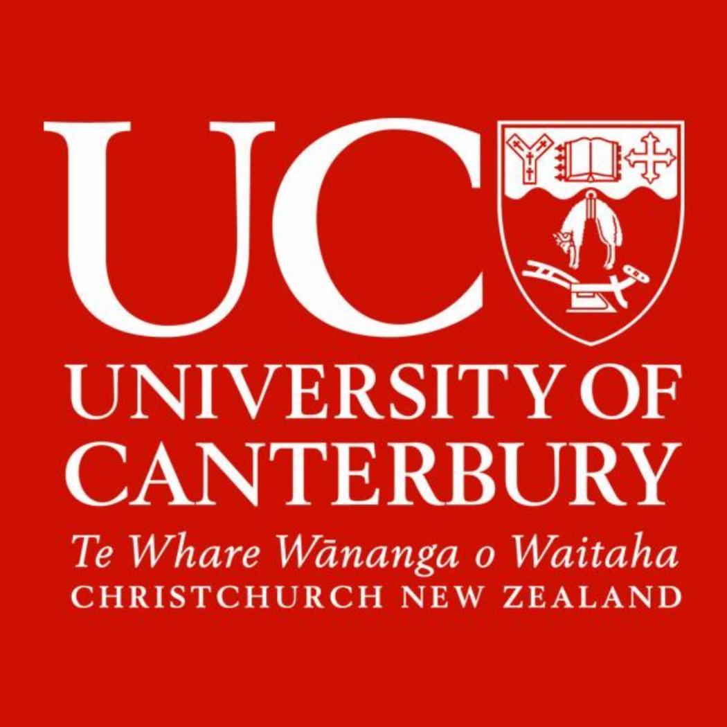 UC logo 600x600