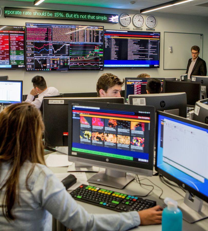UC Stock Exchange cropped