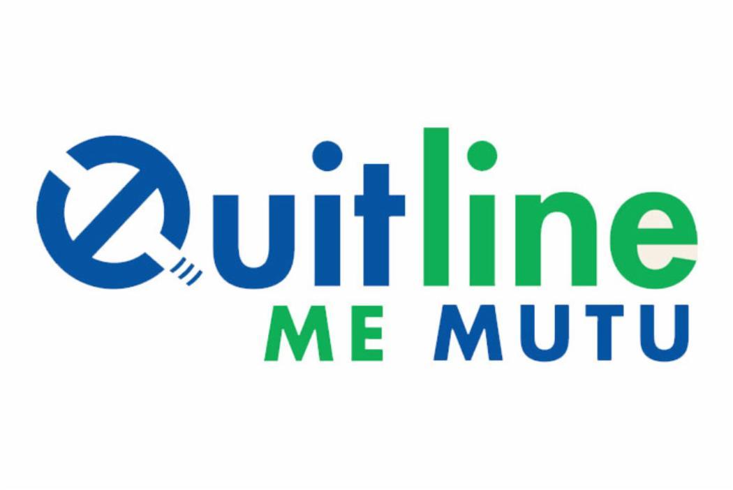 Quitline-logo