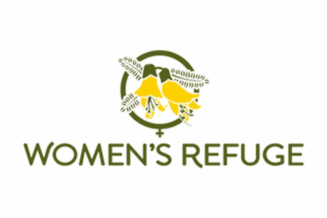 Womens-Refuge-Logo