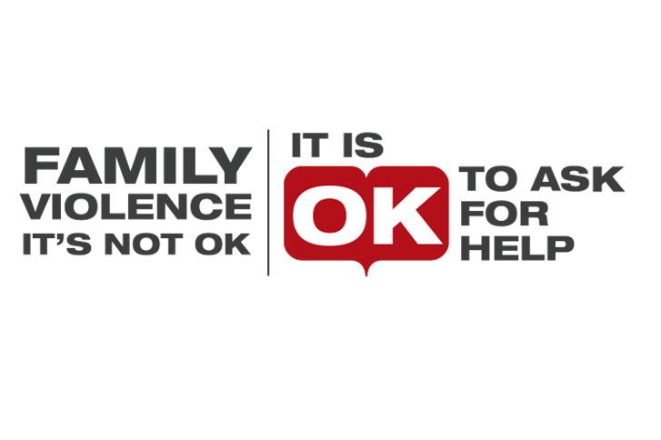 Are-you-OK-logo
