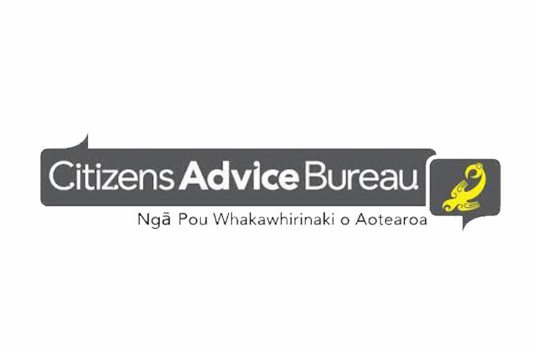 Citizens-advice-logo