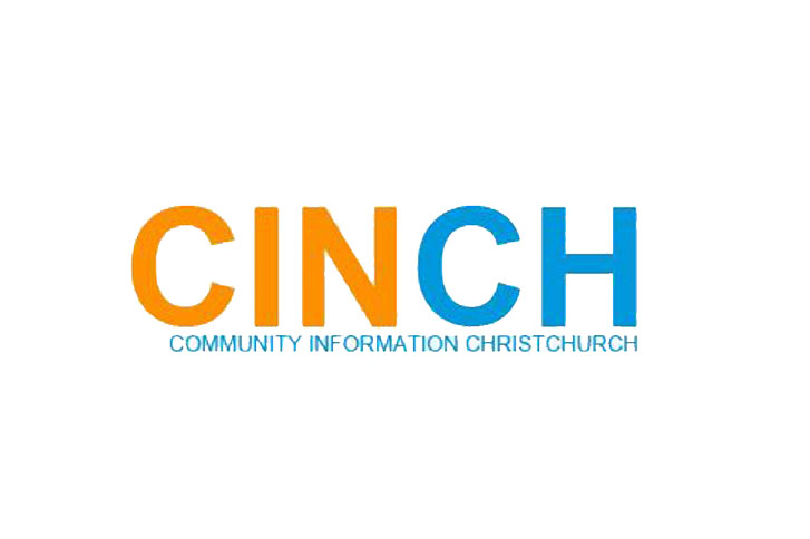 CINCH-logo