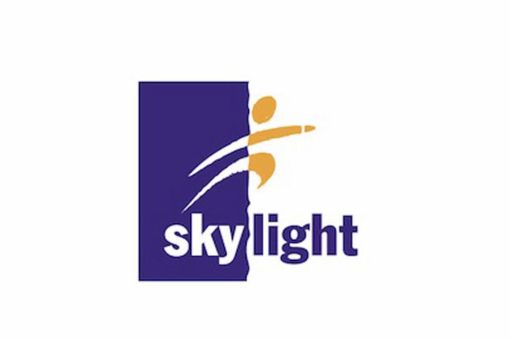 Skylight-logo