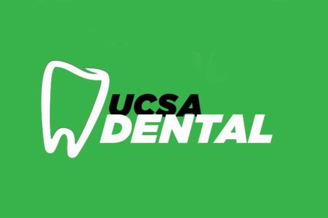 UCSA dental