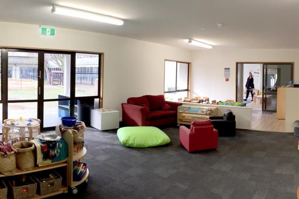 Ilam early learning centre