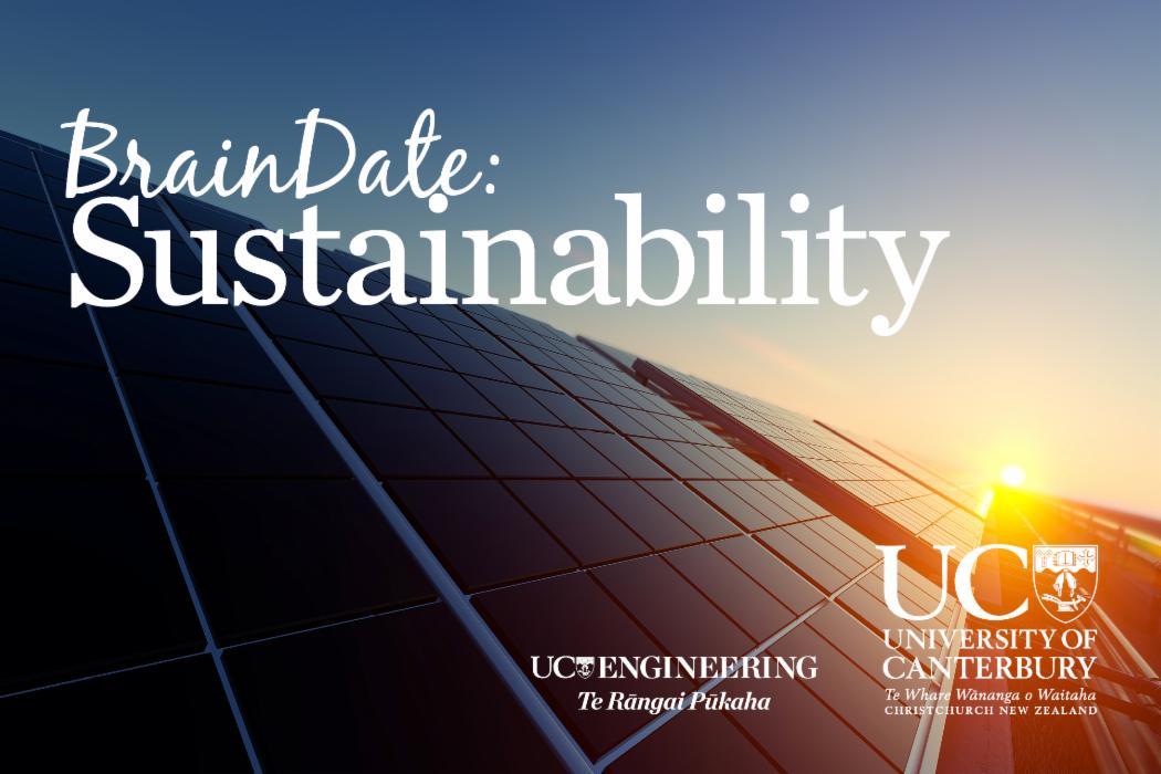 Brain Date: Sustainability banner v2