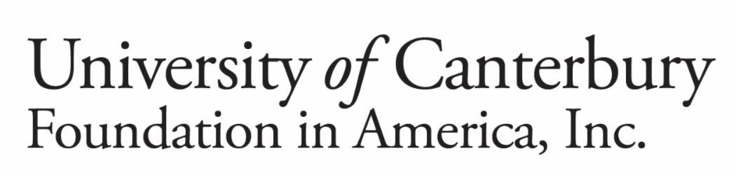 UCF America Logo