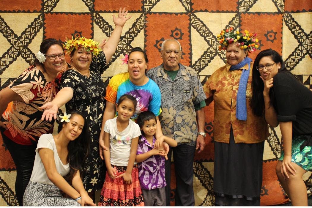 Pasifika Welcome 17 (3)