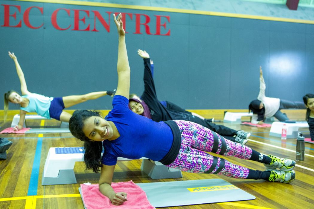 Core30_Plank_UCRecCentre
