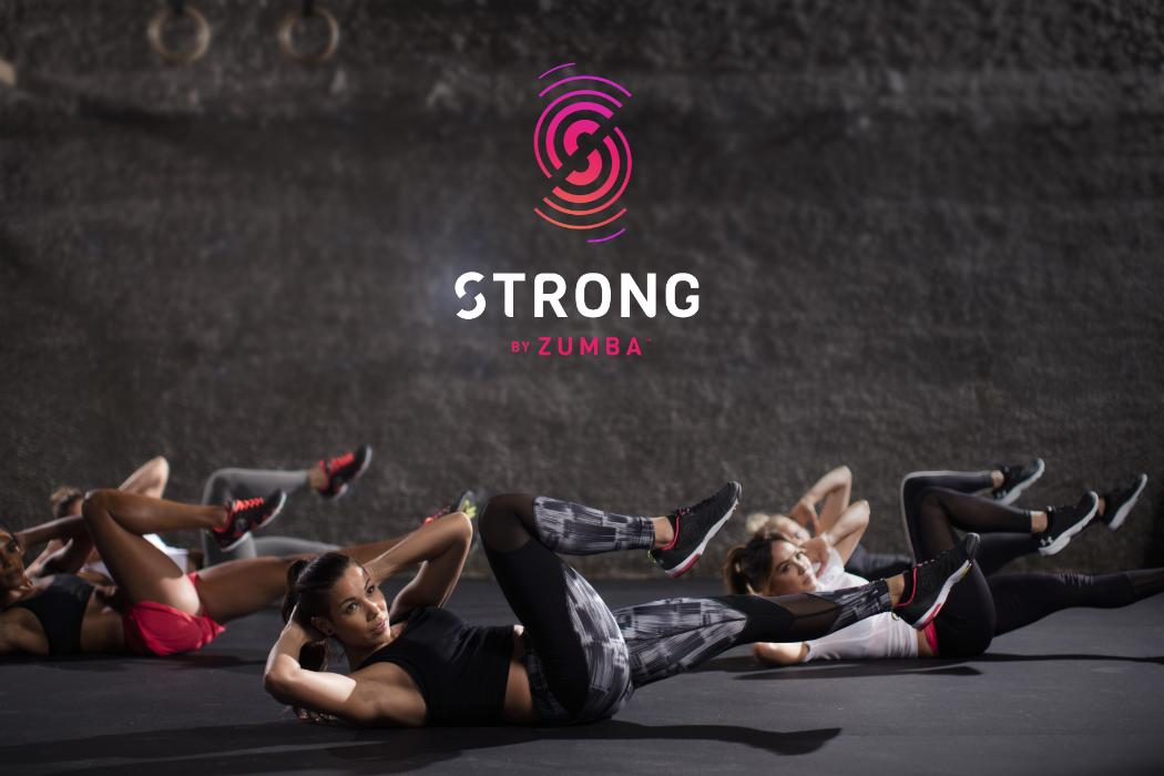 Strong_Group_Fitness_URC