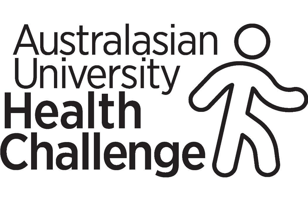 AUHC logo
