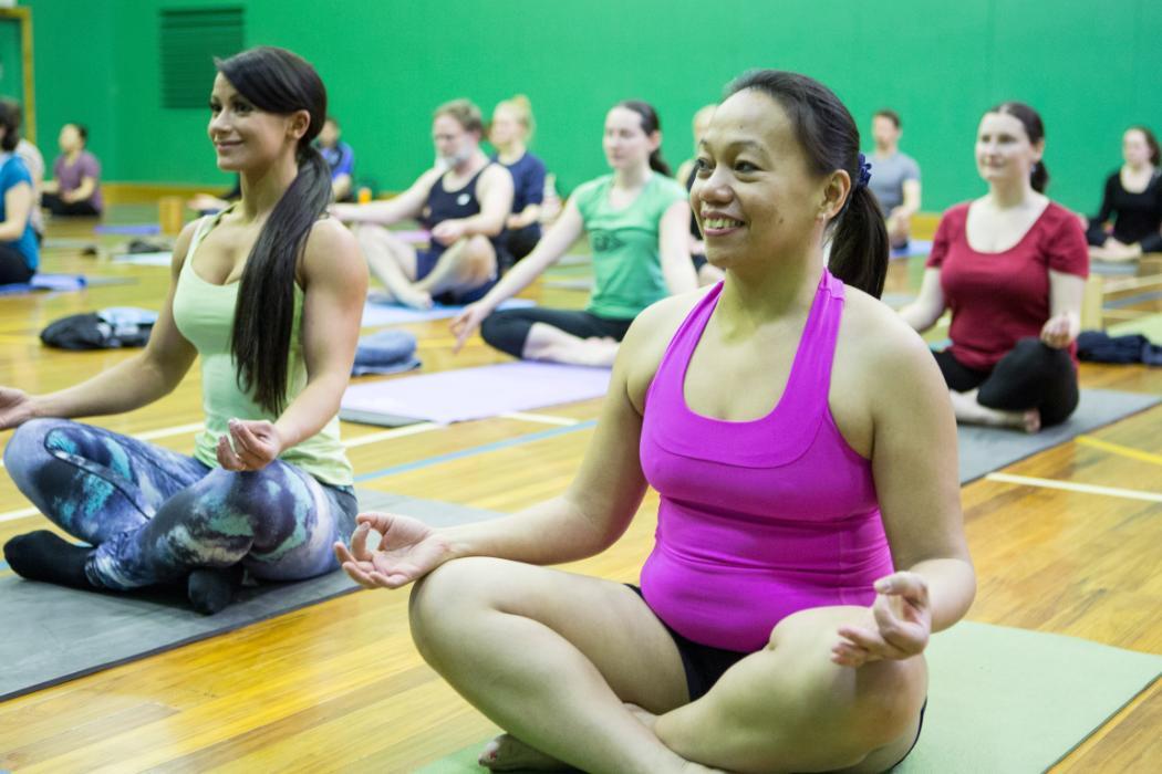 Yoga_Meditation_UCRecCentre