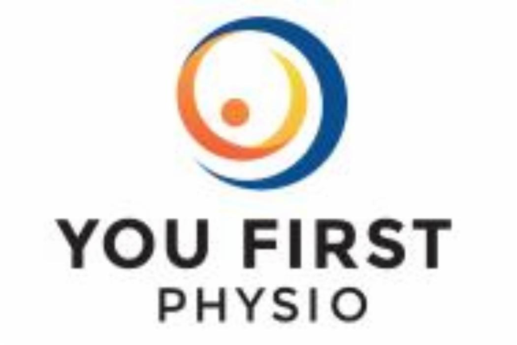 You First Physio (Transparent)