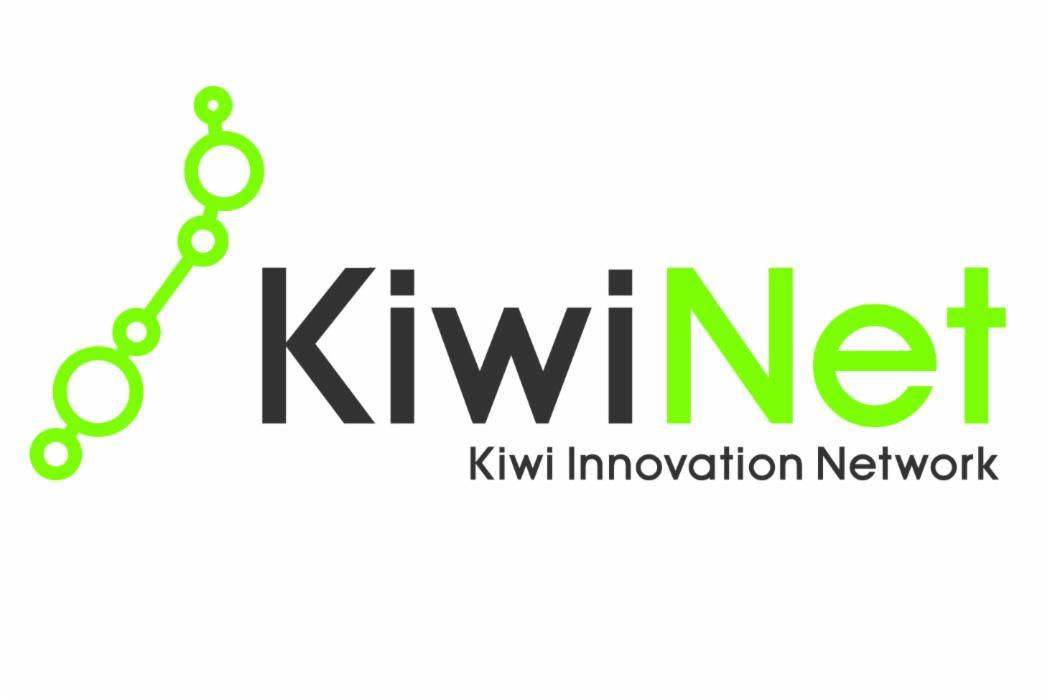 KiwiNet logo