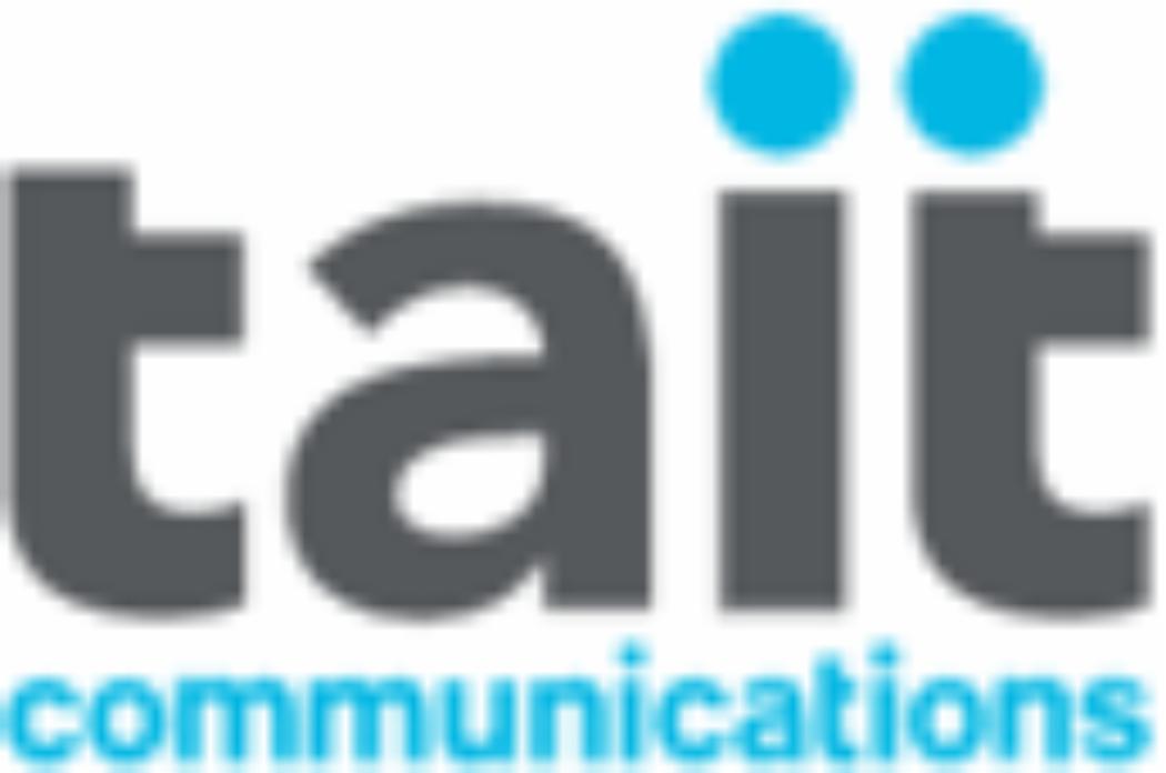 Tait Communication