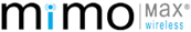 Mimomax