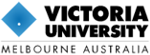 Victoria University of Melbourne