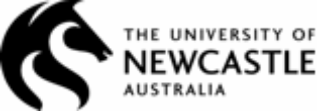 University of Newcastle Masters