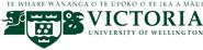 Victoria University Wellington