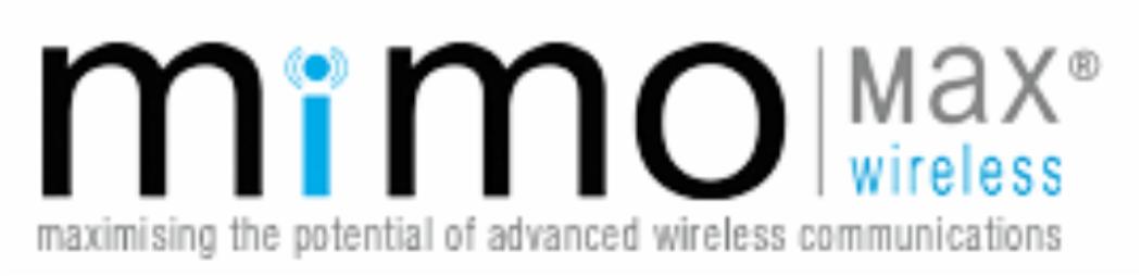MiMOMax Wireless